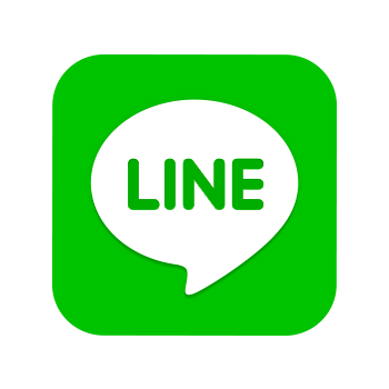 LINE_URUMI